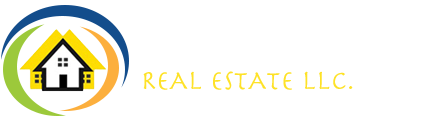Wealth Building Real Estate, Inc.